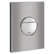 Placa actionare WC - Nova Cosmopolitan Grohe-38847XG0