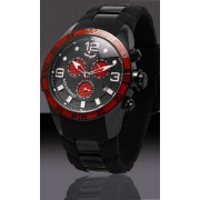 AQUASWISS Trax 6 Hand Watch 80G6H034