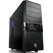 Carcasa Thermaltake V3 Black Edition