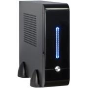 Carcasa Inter-Tech E-2011, 60W