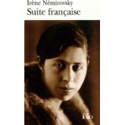 Suite Francaise by Ir