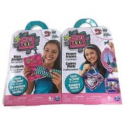 Sew Cool Sewing Refill Kit 2 Pack Diary Designs & Picture Frames