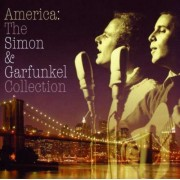 Simon & Garfunkel - America: The Simon & Garfunkel Collectio (0886973081129) (1 CD)