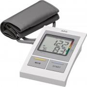 AEG BMG 5612 Blodtrycksmätare 1 st Blodtrycksmätare
