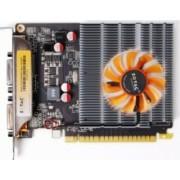 Placa video Zotac GeForce GT 640 Synergy Edition 1GB DDR3 128Bit