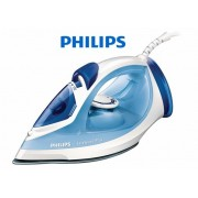 Philips Easyspeed Plus Steam Iron (Gc2040/20)