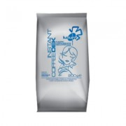 Cafea instant LUXURY DEK 1kg