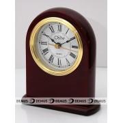 Zegar kominkowy kwarcowy kom004