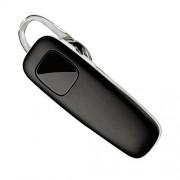 Plantronics M70 Oreillette Bluetooth Noir
