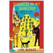 Reisverhaal Donkeys on My Doorstep - Mallorca | Anna Nickolas