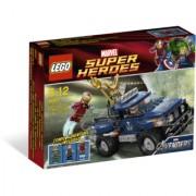 Loki'S Cosmic Cube Escape 6867