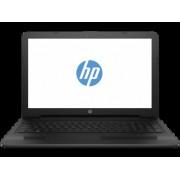 HP-250-G5-Pentium-N3710-15-6-4GB-SSD-128GB-W4N49EA