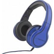 Casti Esperanza Blues Blue