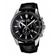 Мъжки часовник Casio Edifice-EFR-510L-1A EFR-510L-1AVEF