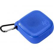 Hp S300 Caixa Multimídia Bluetooth 3w Rms Azul