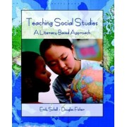 Teaching Social Studies by Douglas Fisher