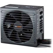 Sursa BEQUIET! Straight Power 10 CM 700W Modulara