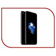 Сотовый телефон APPLE iPhone 7 - 128Gb Jet Black MN962RU/A