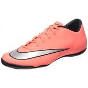 Nike Mercurial Victory V Ic - Scarpe da calcio allenamento, Uomo