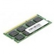 Transcend 667 DDR2 2 GB Laptop Ram