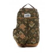 Dakine Scramble 24L Backpack PARLOUR