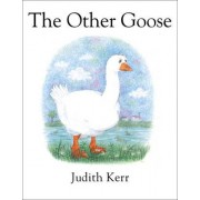 The Other Goose by Judith Kerr