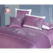 Chrysanthemum Quilt Cover Set by Orient Sense