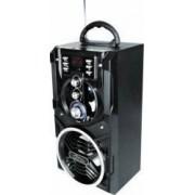 Boxa Portabila Bluetooth MediaTech Partybox mt3150