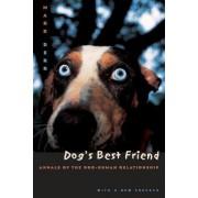 Dog's Best Friend by Mark Derr