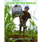 State of the World 2011 by Worldwatch Institute
