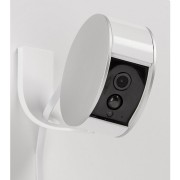 Support mural pour Security Camera - MyFox