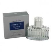 Laura Biagiotti Aqua Di Roma After Shave 2.5 oz / 75 mL Men's Fragrance 451959