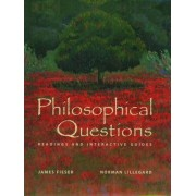 Philosophical Questions by James Fieser