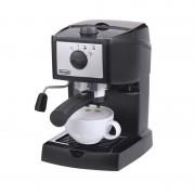 Кафемашина Delonghi EC 153.B, Еспресо, 1100 W, 15 бара, Черна