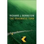 The Pragmatic Turn by Richard J. Bernstein