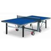 Masa de tenis indoor Cornilleau Competition 540 ITTF