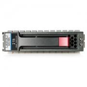 HPE StorageWorks P2000 2TB 6G SAS 7.2K LFF (3.5-inch) Dual Port MDL Hard Drive