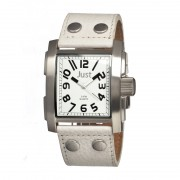 Just 48-s8857wh Bold Unisex Watch