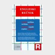 Engleski-recnik
