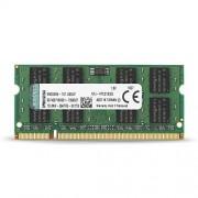 Kingston Technology Kingston KFJ-FPC218/2G Mémoire SO DIMM DDR2-RAM 2 Go