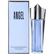 Mugler Angel Eau de Parfum para mulheres 100 ml recarregável