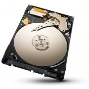 "Seagate Momentus Thin 500GB 2,5"" SATA 3 Gb/s ST500LT012"