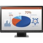 Monitor LED 24 HP ProDisplay P242VA Full HD Negru