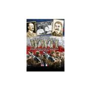 THE-KINGDOM-OF-YUGOSLAVIA-IN-WORLD-WAR-II