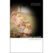 Little Women(Louisa May Alcott)