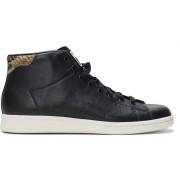 adidas Stan Smith Mid M Bărbați