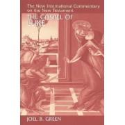 The Gospel of Luke by Joel B. Green