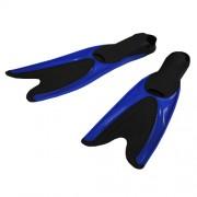 AquaFun Medium Fins US Size 7-9 Euro 38-40