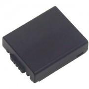 CGA-S002E Batterie (Panasonic)