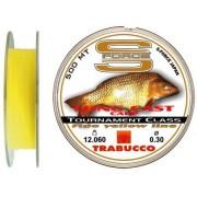 Fir Trabucco Long Cast Carp 500mt - 0,35 mm/15,85kg